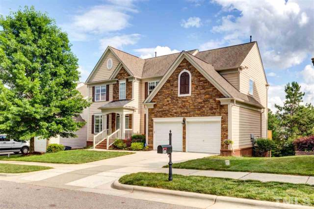 2028 Patapsco Drive, Apex, NC 27523 (#2194742) :: Raleigh Cary Realty
