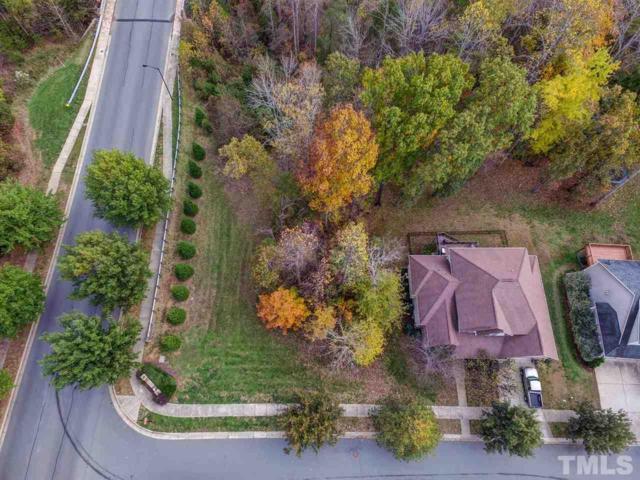 1806 Buxton Way, Burlington, NC 27215 (#2194793) :: M&J Realty Group