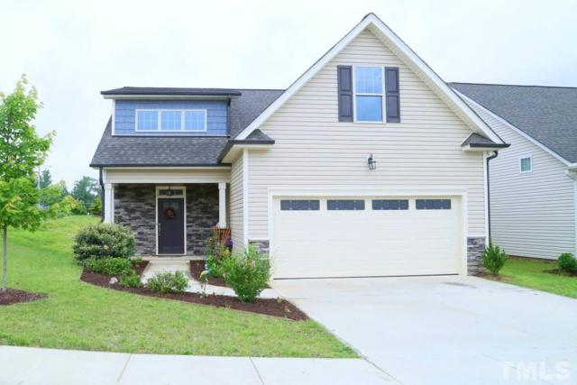 901 Palm Court, Mebane, NC 27302 (#2194896) :: The Perry Group