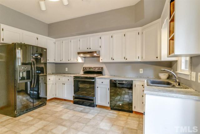 7621 Trowbridge Court, Raleigh, NC 27613 (#2194916) :: The Perry Group