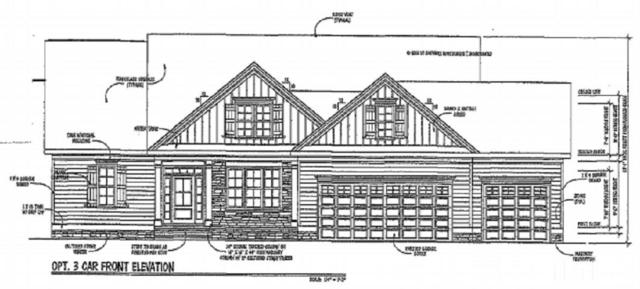30 Gloria Grande Court, Willow Spring(s), NC 27592 (#2194951) :: The Perry Group