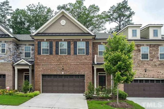 3817 Essex Garden Lane, Raleigh, NC 27612 (#2194971) :: Raleigh Cary Realty