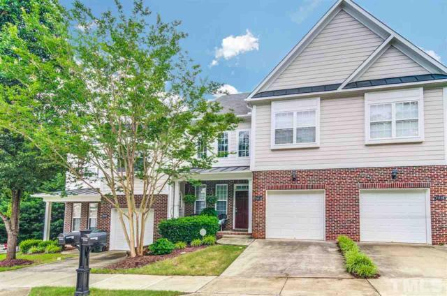 11113 Slider Drive, Raleigh, NC 27614 (#2195040) :: The Perry Group