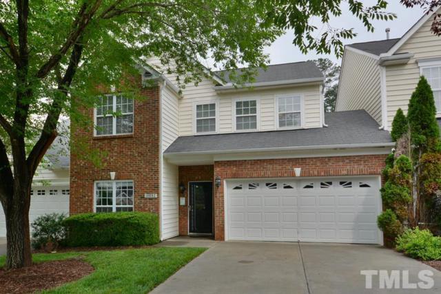 10602 Edmundson Avenue, Raleigh, NC 27614 (#2195071) :: Allen Tate Realtors