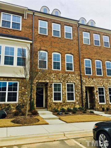 3114 Rushworth Drive, Raleigh, NC 27609 (#2195174) :: The Perry Group