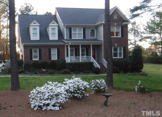 50 Santorini Way, Wake Forest, NC 27587 (#2195176) :: The Perry Group