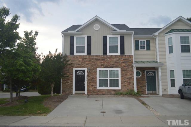8932 Thornton Garden Lane, Raleigh, NC 27616 (#2195178) :: The Jim Allen Group