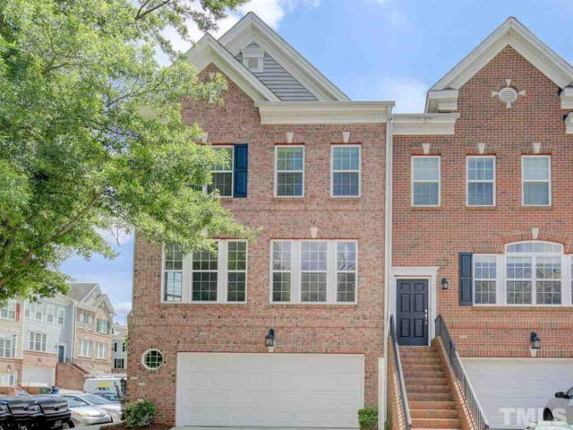 3124 Kentish Town Lane, Raleigh, NC 27612 (#2195361) :: RE/MAX Real Estate Service