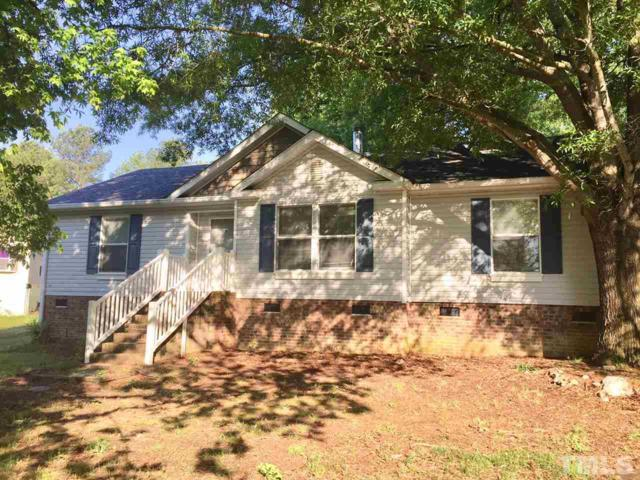 914 Lakeview Road, Clarksville, VA 23927 (#2195442) :: RE/MAX Real Estate Service