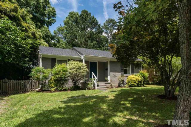 2417 Stevens Road, Raleigh, NC 27610 (#2195458) :: The Perry Group