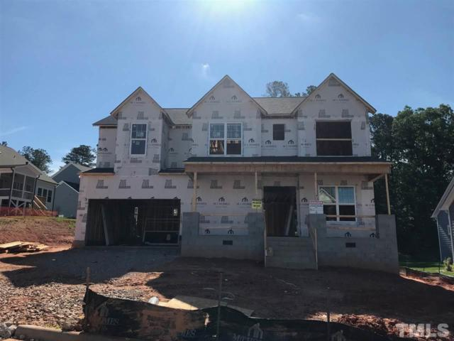 5928 Bellona Lane, Raleigh, NC 27612 (#2195551) :: The Perry Group