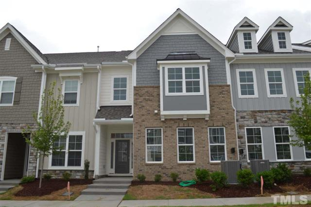 1216 Great Egret Way, Durham, NC 27713 (#2195588) :: The Perry Group