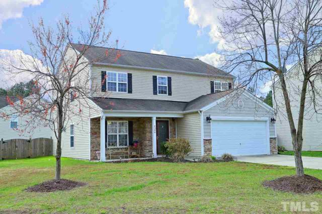 4506 Brimmer Street, Durham, NC 27703 (#2195665) :: The Perry Group