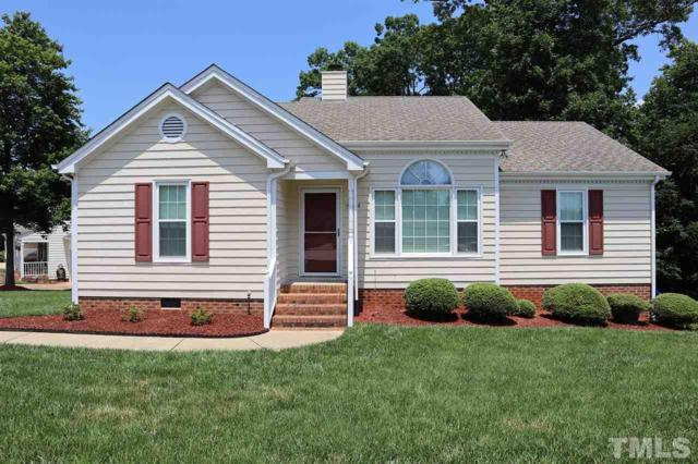 7904 Tobin Place, Raleigh, NC 27612 (#2195797) :: The Perry Group