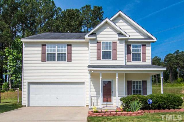 1320 Kinsfolk Circle, Raleigh, NC 27610 (#2195895) :: Raleigh Cary Realty