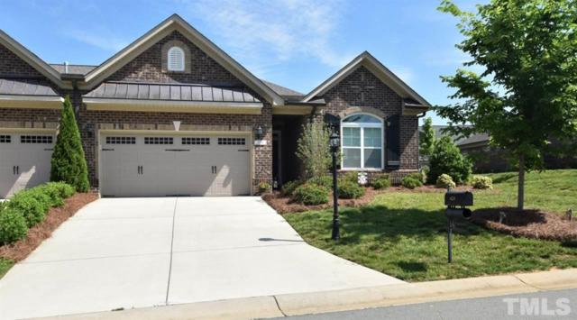 624 Whisper Ridge Drive, Graham, NC 27253 (#2195923) :: The Abshure Realty Group
