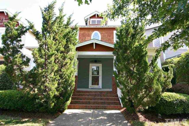 3434 Falls River Avenue, Raleigh, NC 27614 (#2196008) :: The Perry Group