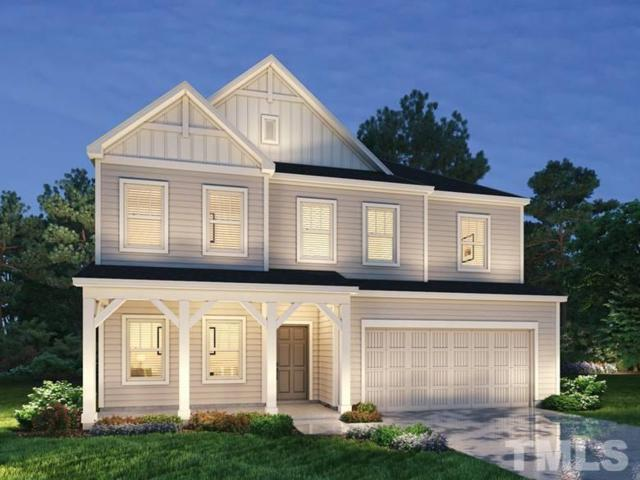 935 Lippincott Road, Durham, NC 27703 (#2196065) :: The Abshure Realty Group