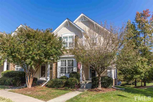 4302 Cherry Blossom Circle, Durham, NC 27713 (#2196158) :: The Perry Group