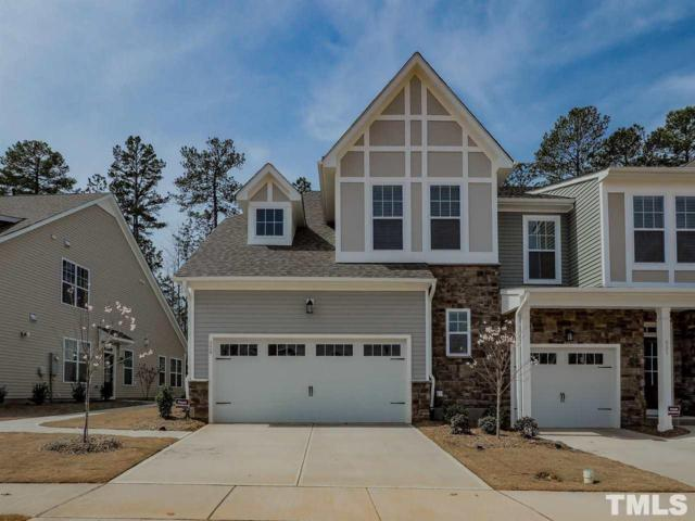 329 Roberts Ridge Drive, Cary, NC 27513 (#2196209) :: Raleigh Cary Realty