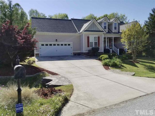 7112 Lace Leaf Way, Fuquay Varina, NC 27526 (#2196217) :: The Perry Group