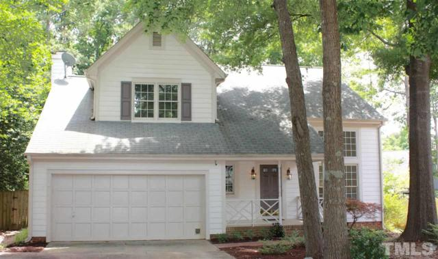 8360 Greywinds Drive, Raleigh, NC 27615 (#2196230) :: The Perry Group