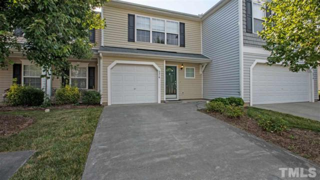 5216 Malik Drive, Durham, NC 27703 (#2196310) :: The Perry Group