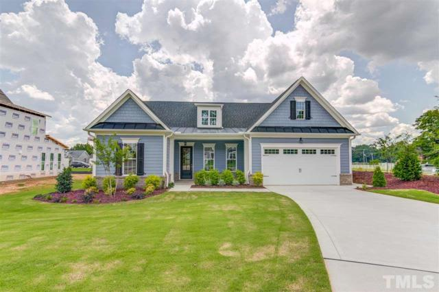 1104 Lassiter Hill Lane, Fuquay Varina, NC 27526 (#2196329) :: Raleigh Cary Realty