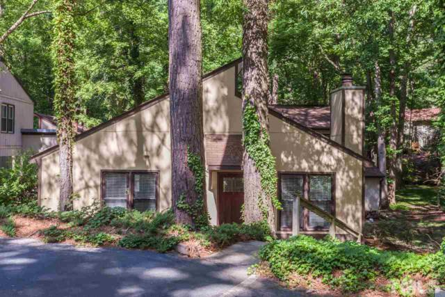 112 Bonnell Court, Cary, NC 27511 (#2196415) :: The Abshure Realty Group