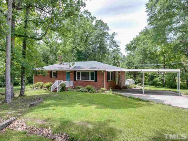 2820 Fairlawn Road, Durham, NC 27705 (#2196486) :: The Perry Group