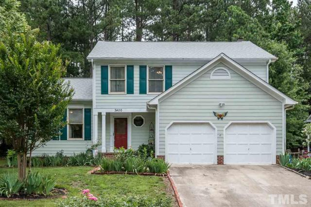 3400 Forest Grove Court, Durham, NC 27703 (#2196546) :: The Perry Group
