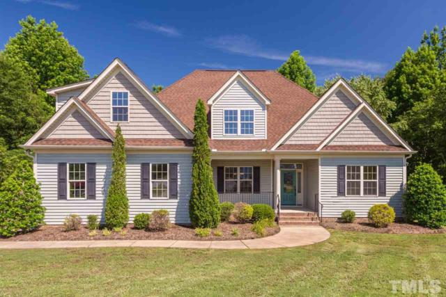 37 Clay Hill Court, Willow Spring(s), NC 27592 (#2196651) :: The Perry Group