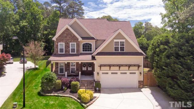 8124 Andrea Lane, Raleigh, NC 27613 (#2196675) :: The Perry Group