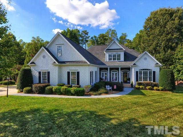 3504 Foy Glen Court, Apex, NC 27539 (#2196773) :: The Perry Group