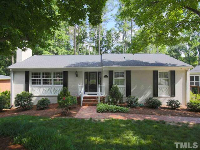 219 W Drewry Lane, Raleigh, NC 27609 (#2196846) :: The Perry Group
