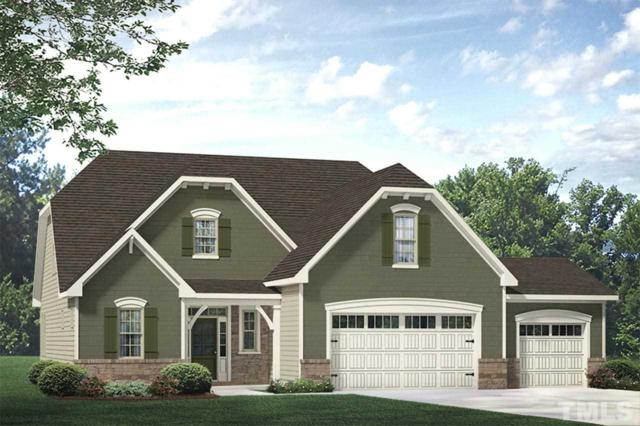 5504 Red Line Court, Raleigh, NC 27603 (#2196860) :: The Perry Group