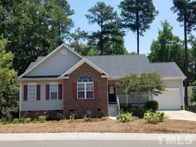 1401 Bungalow Avenue, Durham, NC 27703 (#2196912) :: The Perry Group