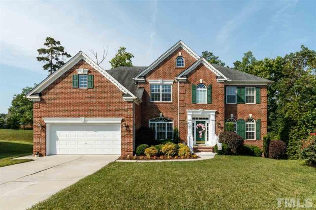 3 Riverland Farm Court, Durham, NC 27703 (#2196938) :: RE/MAX Real Estate Service