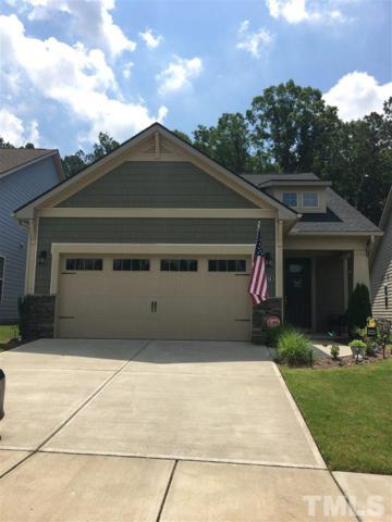 1214 Chronicle Drive, Durham, NC 27703 (#2196971) :: The Perry Group
