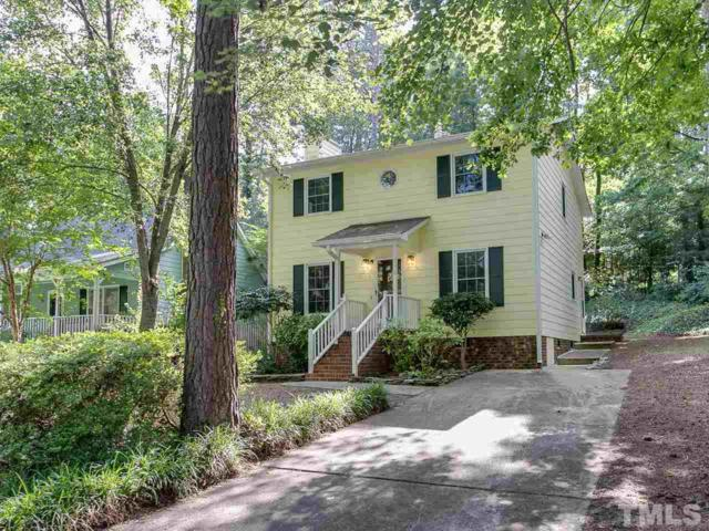 3129 Stanford Drive, Durham, NC 27707 (#2197040) :: The Perry Group