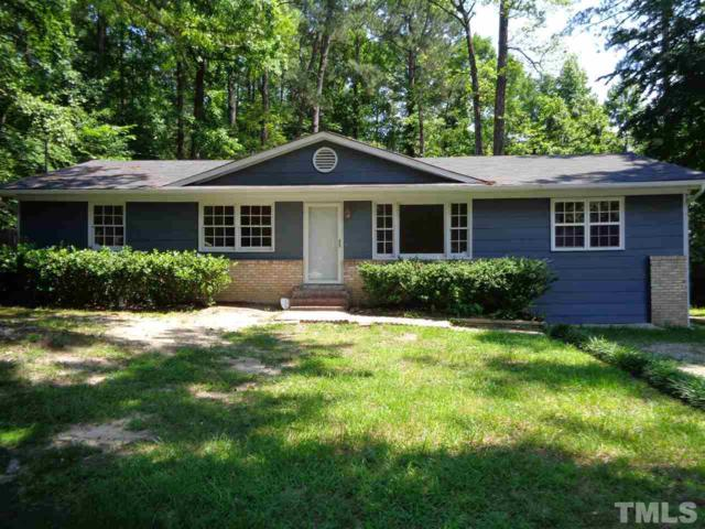 2505 Friendly Trail, Raleigh, NC 27610 (#2197096) :: M&J Realty Group