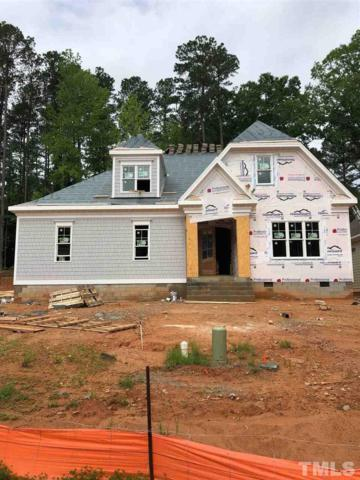 1314 Empty Nest Way, Apex, NC 27502 (#2197114) :: The Abshure Realty Group