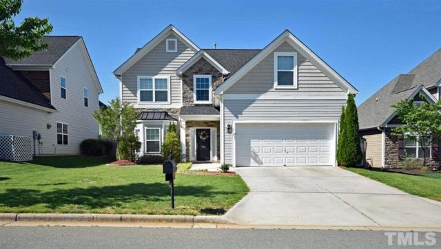 760 Breeders Cup Drive, Whitsett, NC 27377 (#2197164) :: The Perry Group