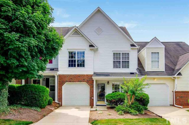 6302 Double Eagle Drive, Whitsett, NC 27377 (#2197177) :: The Perry Group