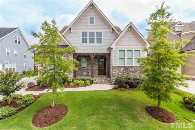 2709 Belmont View Loop, Cary, NC 27519 (#2197184) :: The Jim Allen Group