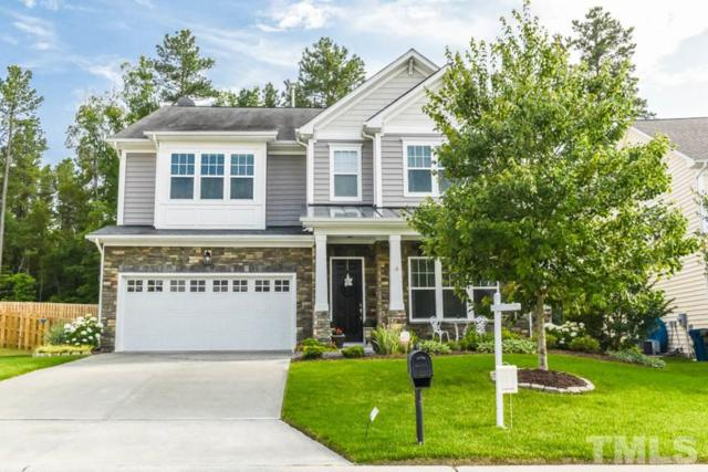 2004 Morehead Hill Court, Durham, NC 27703 (#2197303) :: RE/MAX Real Estate Service