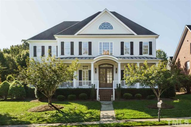 1801 Kenwyck Manor Way, Raleigh, NC 27612 (#2197344) :: The Perry Group