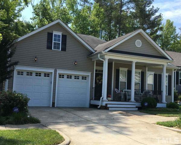 130 Kipling Drive, Oxford, NC 27565 (#2197354) :: The Perry Group