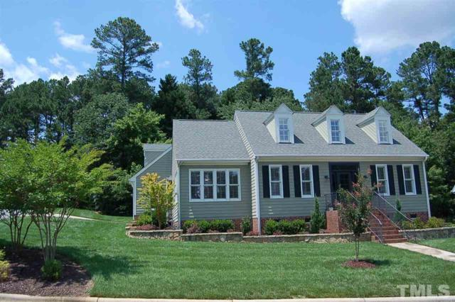 1320 Binley Place, Raleigh, NC 27615 (#2197398) :: The Perry Group