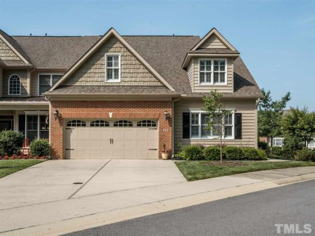111 Dungarven Loop, Cary, NC 27513 (#2197409) :: The Perry Group